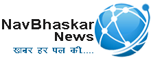 NavBhaskar News Logo
